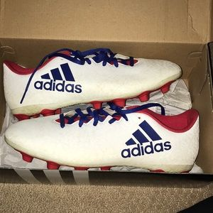 adidas Shoes - Adidas women's soccer cleats